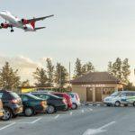 Автомобили в аэропорт — это удобство и простота передвижения без негативных эмоций!