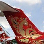 """Авиакомпания """"РусЛайн"""" открывает транзитный рейс по маршруту  Омск—Барнаул—Урумчи"""