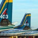 """Авиакомпания """"Ангара"""" удвоит частоту полетов из Новосибирска в Горно-Алтайск"""