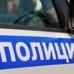 Назначен новый начальник полиции ЯНАО